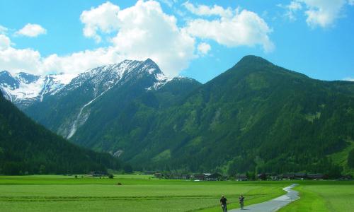 InnsbruckSgb123