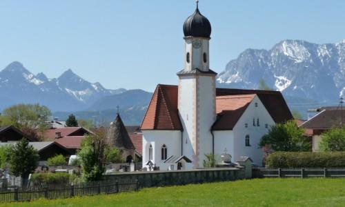 Wallgau_Kirche_2011